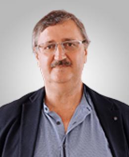 Németh Gyula