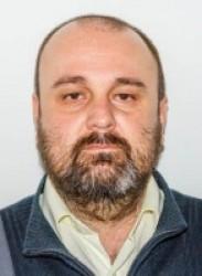 Gál Tibor